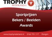 Trophy Nederland