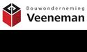 Veeneman