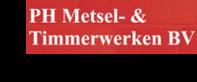 PH Metsel en Timmerwerken