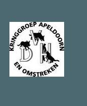 Kringgroep Apeldoorn