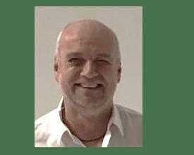 Arie Veldman (pakwerk)