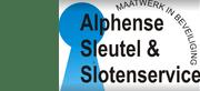 Alphense Sleutel Service