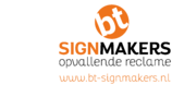 BT-Signmakers