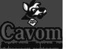Cavom