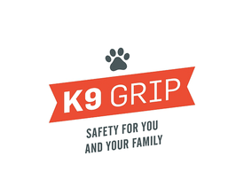 K9 Grip