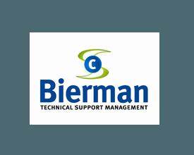 Bierman