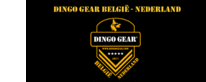 Dingo Gear België – Nederland