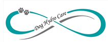 Dog Hydro Care