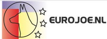 Euro Joe