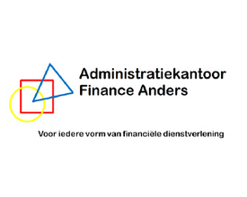 Finance Anders