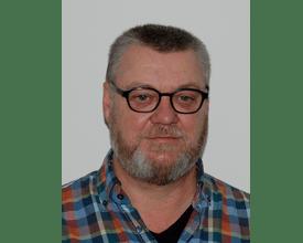 Frank Cornelissen (speur)
