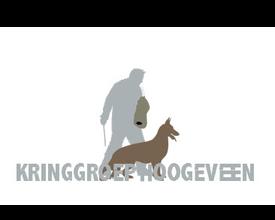 Clubmatch Hoogeveen