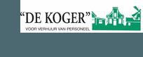 De Koger
