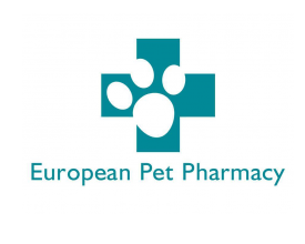 European Pet Pharmacy