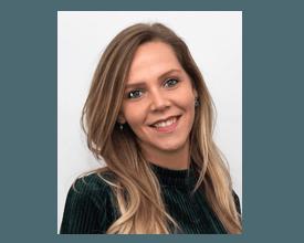Marieke Nieuwenhuijzen