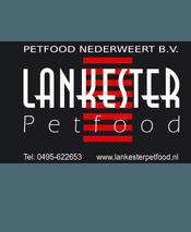 Lankester Petfood