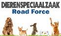 Road Force