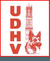 Kringgroep UDHV