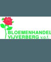Bloemenhandel Vijverberg