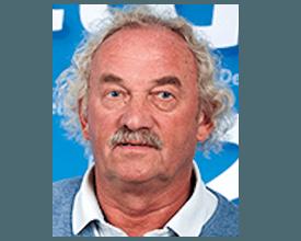 Wim van Dijk (secr)